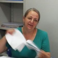 Giuseppa Grazia Lipari