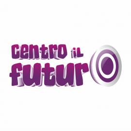 Centro il Futuro