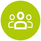icon-assembleasoci1