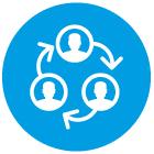 icon-coordinamentocentrale1
