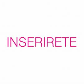 INSERIRETE