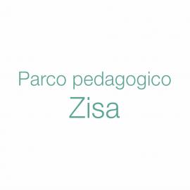PON F3 Antonio Ugo  - parco pedagogico Zisa