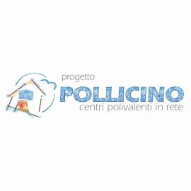 La rete di Pollicino