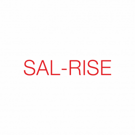 Sal-Rise