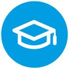 icon-coordinamentocentrale