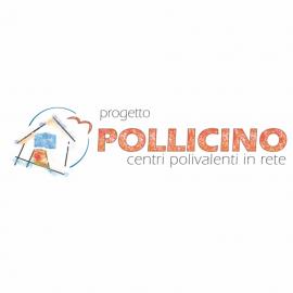 Pollicino Centri Polivalenti in Rete  1998/2000