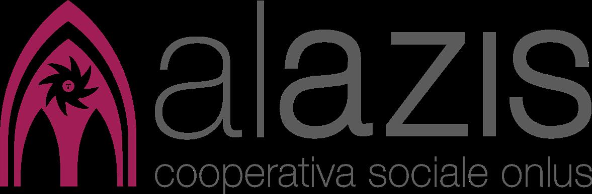Al Azis