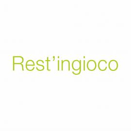 Rest'ingioco