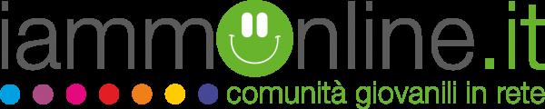 logo iammonline2015