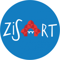 logo-circle-zisart