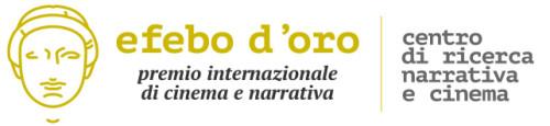 Centro di ricerca Narrativa e Cinema Efebo D'Oro