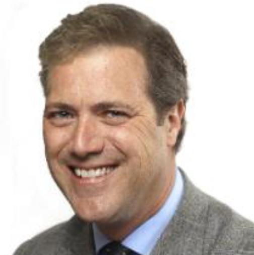 Claude A. Sarrazin, President and CEO di SIRCO – Agenzia di sicurezza internazionale