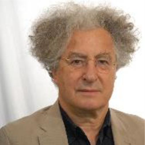 Francesco Carchedi, Sociologo Parsec Roma