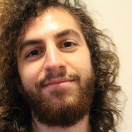Alessio Castiglione