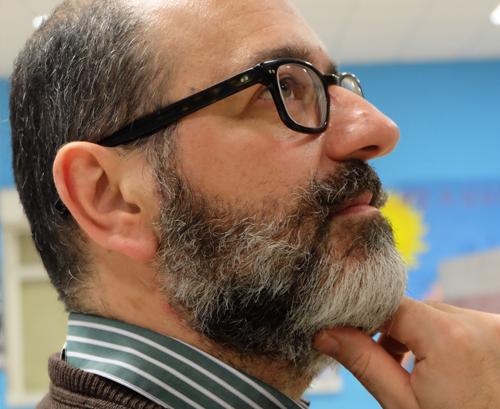 Carlo Carzan Ludomastro