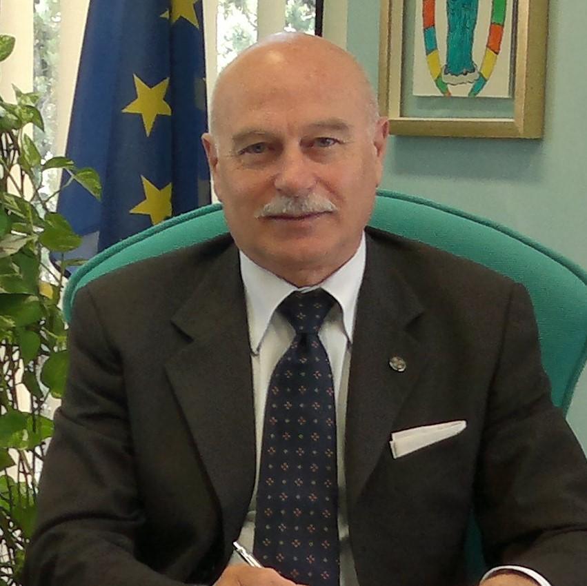 Angelo Meli