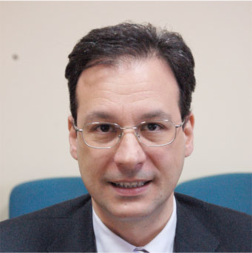 On. Giuseppe Lupo, Vice presidente ARS