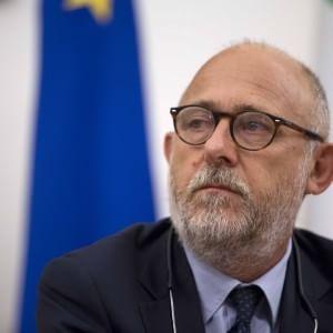 """Marco Rossi Doria, """"maestro di strada"""" napoletano e sottosegretario all'istruzione nei governi Monti e Letta"""