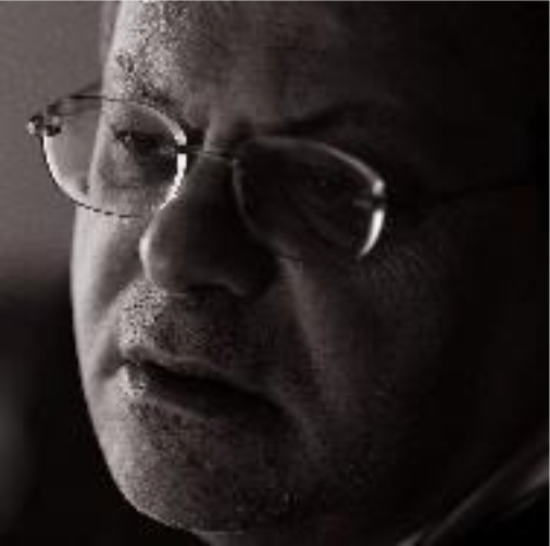 Vincenzo Castelli, Presidente Consorzio NOVA