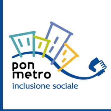 Agenzia Sociale per la casa - Snodo per l'inclusione