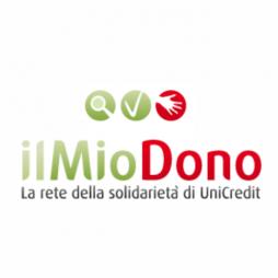 Unicredit - Il mio dono