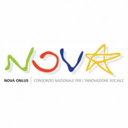 Consorzio NOVA
