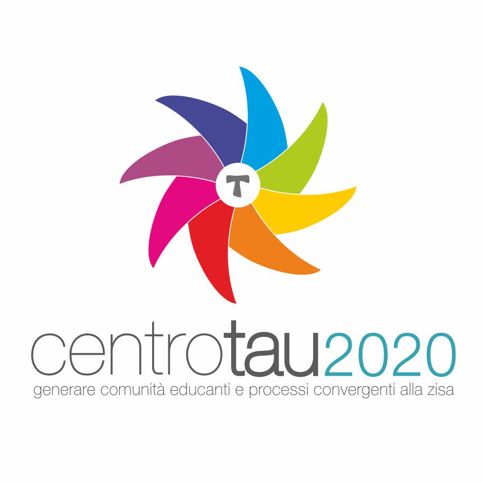 Centro Tau 2020