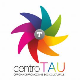 Centro TAU