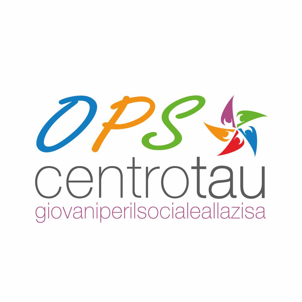 OPS Centro Tau