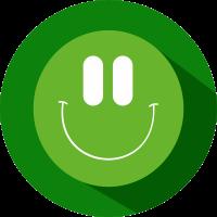 logo-iammonline-hub-2015