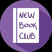 logo-new-book-club-hub