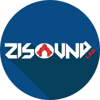 logo-zisound-hub