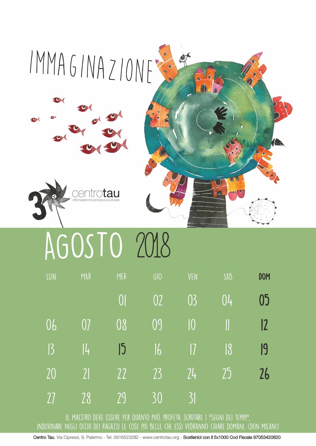 calendario-2018-agosto
