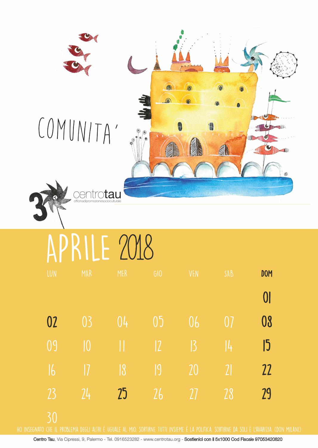 calendario-2018-aprile