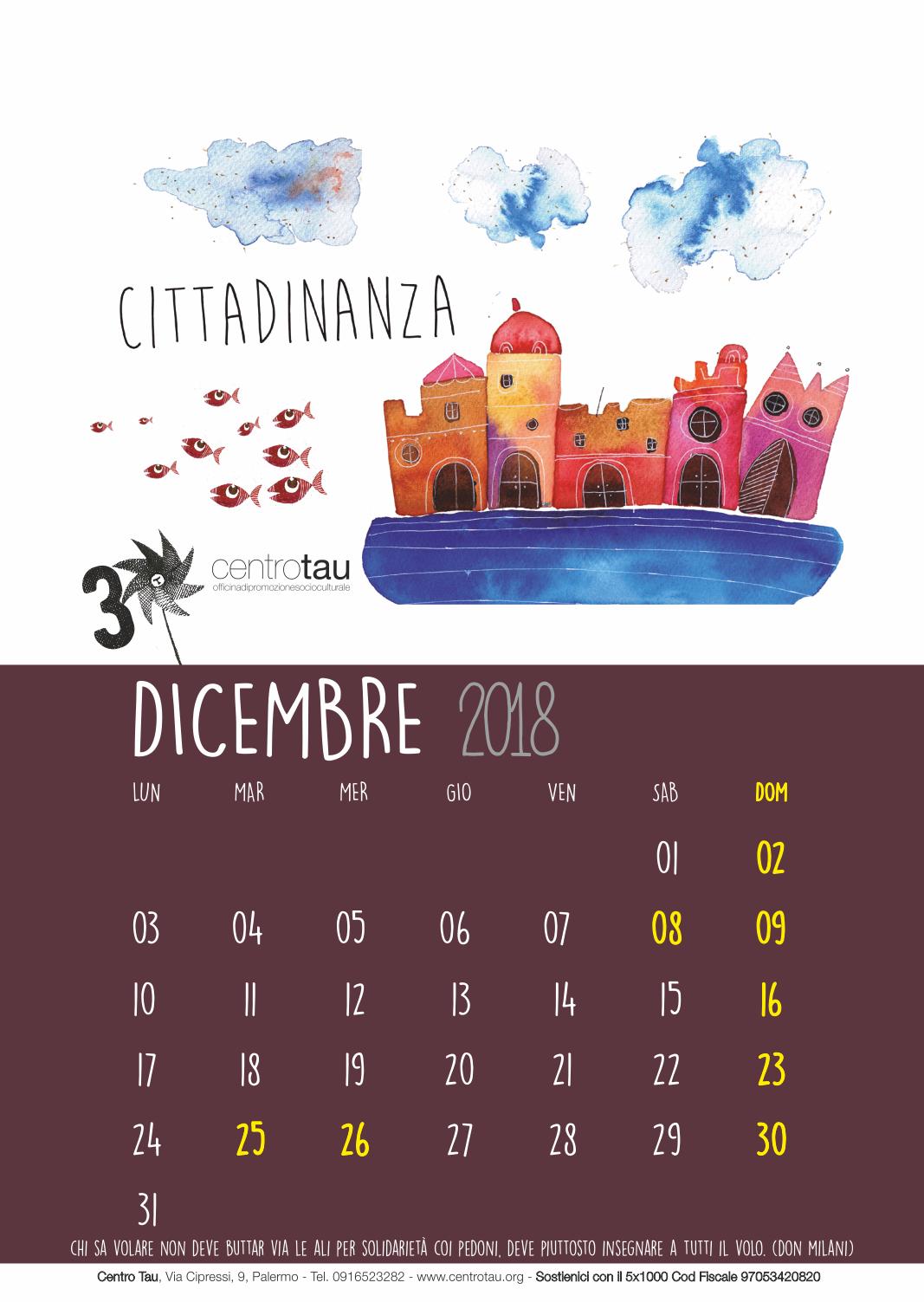 calendario-2018-dicembre