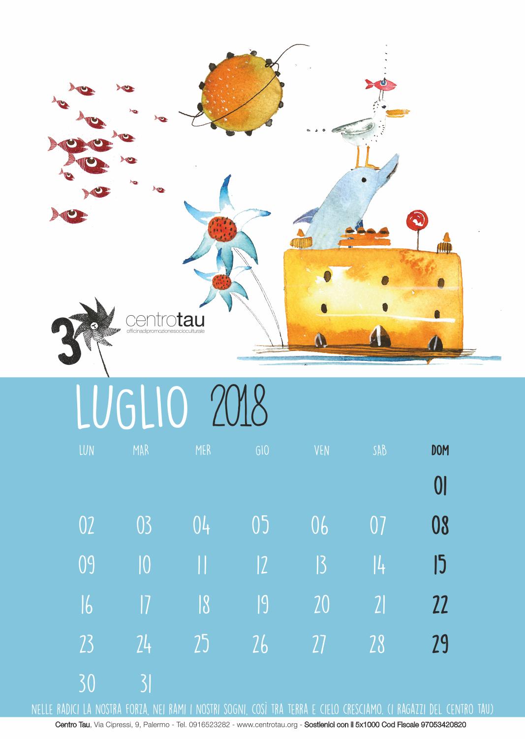 calendario-2018-luglio