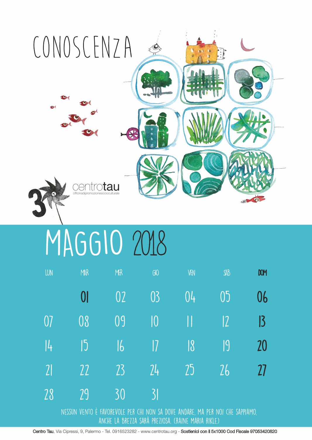 calendario-2018-maggio