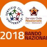 grafica_servizio_civile_bando_2018_alta-715x400