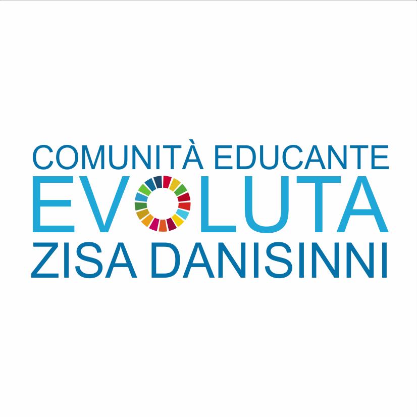 Comunità Educante Evoluta Zisa Danisinni