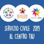 servizio-2019
