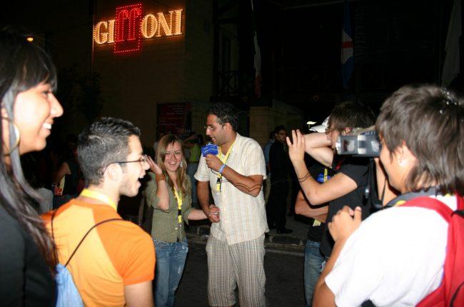 giffoniff-2006-293