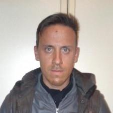 Cristian Rovetto