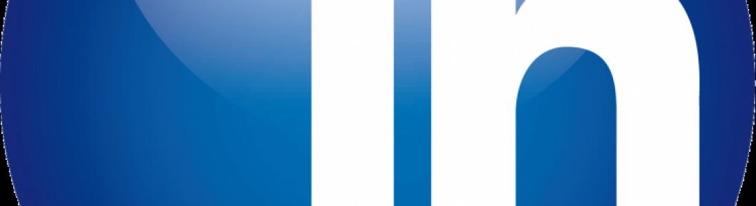 L'international house tra i partner del Centro Tau per l'attività di promozione e formazione linguistica