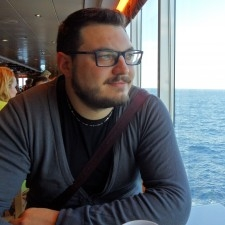 Sebastiano Marino