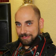 Angelo Riggio