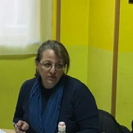 Pina Lipari