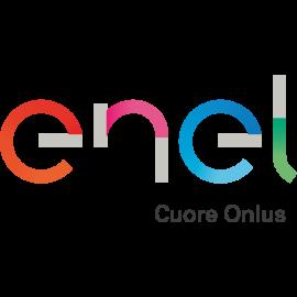 Enel Cuore Onlus
