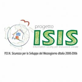 Progetto I.S.I.S.