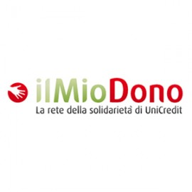 Unicredit - Il Mioo dono