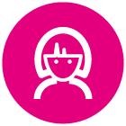icon-icon-coordinamentogenerale
